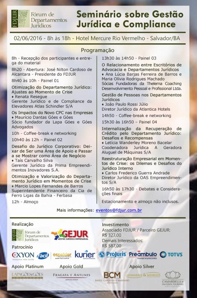 Cartaz_Seminario_Salvador_14